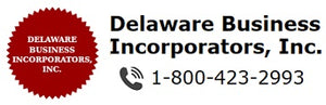 incorporate your business in delaware as a limited liability company or corporation