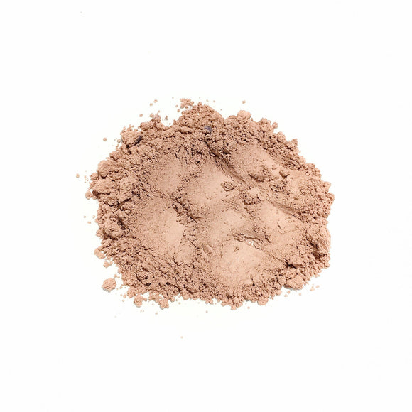 Beached Matte Eye Shadow - LittleStuff4u Minerals