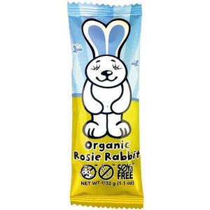 Moo Free Rosie Rabbit - in stock