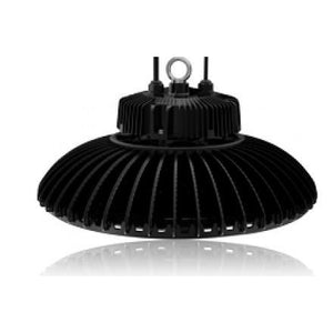 Integral LED Circular High Bay 240W 5000K 26200lm 1-10V Dimmable - Pod Lamps