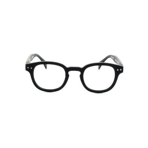 See Concept / IZIPIZI - Screen Glasses #C <br> Black