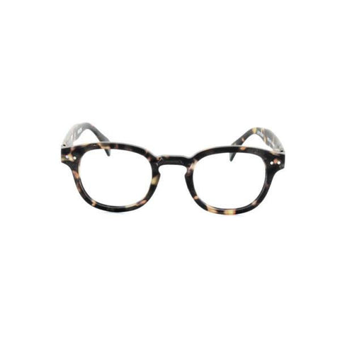 See Concept / IZIPIZI - Screen Glasses #C <br> Tortoise