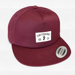 Switchfoot SD/CA Cap