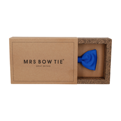 U.S. State Flag of Pennsylvania Bow Tie