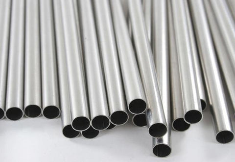 "0.066"" OD x 0.036"" ID Hypodermic Tube 304 Stainless"
