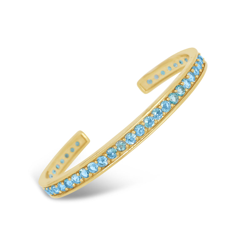 products/aquamarine-cuff-bracelet-blue-18k-yellow-gold-60033-2_d4f2646b-78df-4154-ba34-d5043f98f0e1.jpg