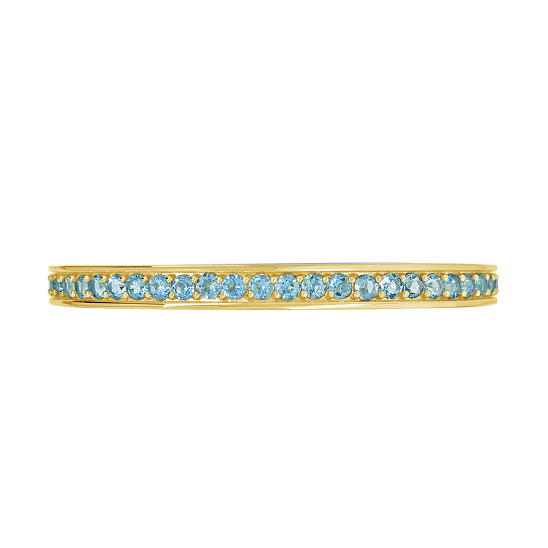 products/aquamarine-cuff-bracelet-blue-18k-yellow-gold-60033-3_42b3c322-f365-4bd6-9f8c-ec3e52321723.jpg