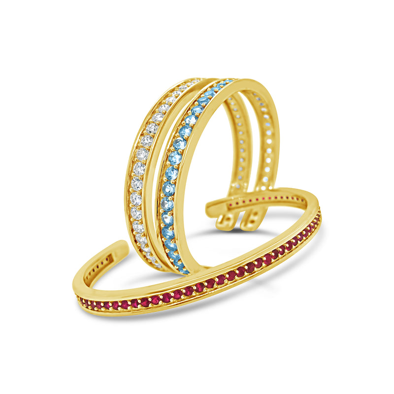 products/aquamarine-ruby-diamond-cuff-bracelet-18k-yellow-gold-60033-9.jpg