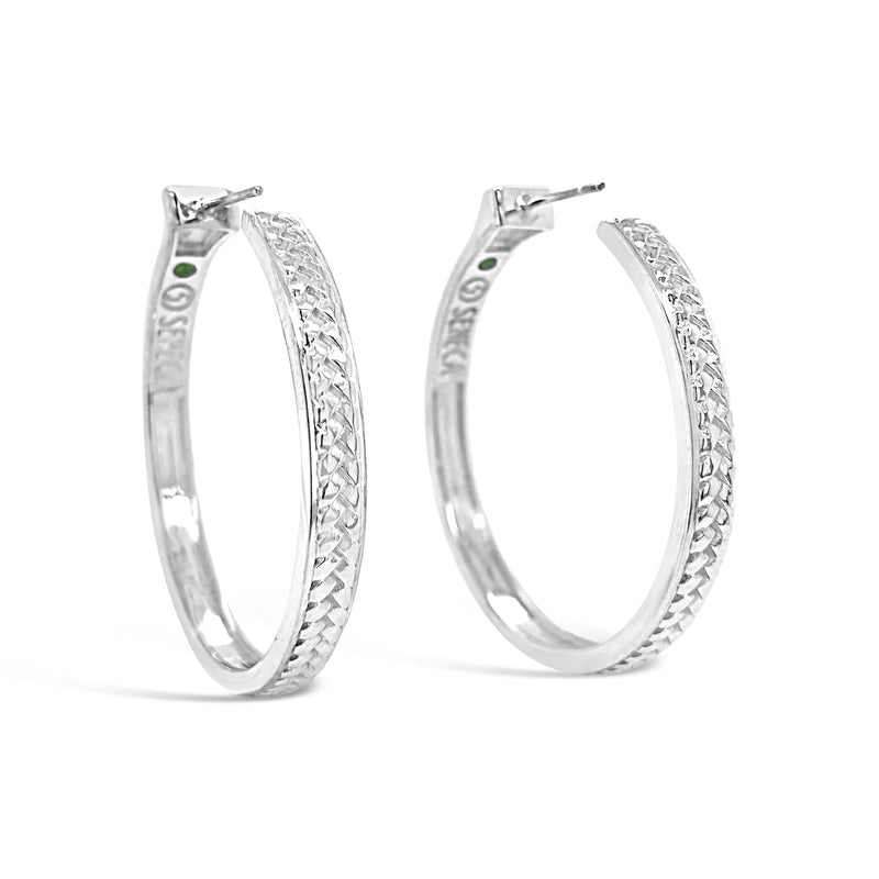 products/big-braided-hoop-earrings-sterling-silver-10051-4.jpg