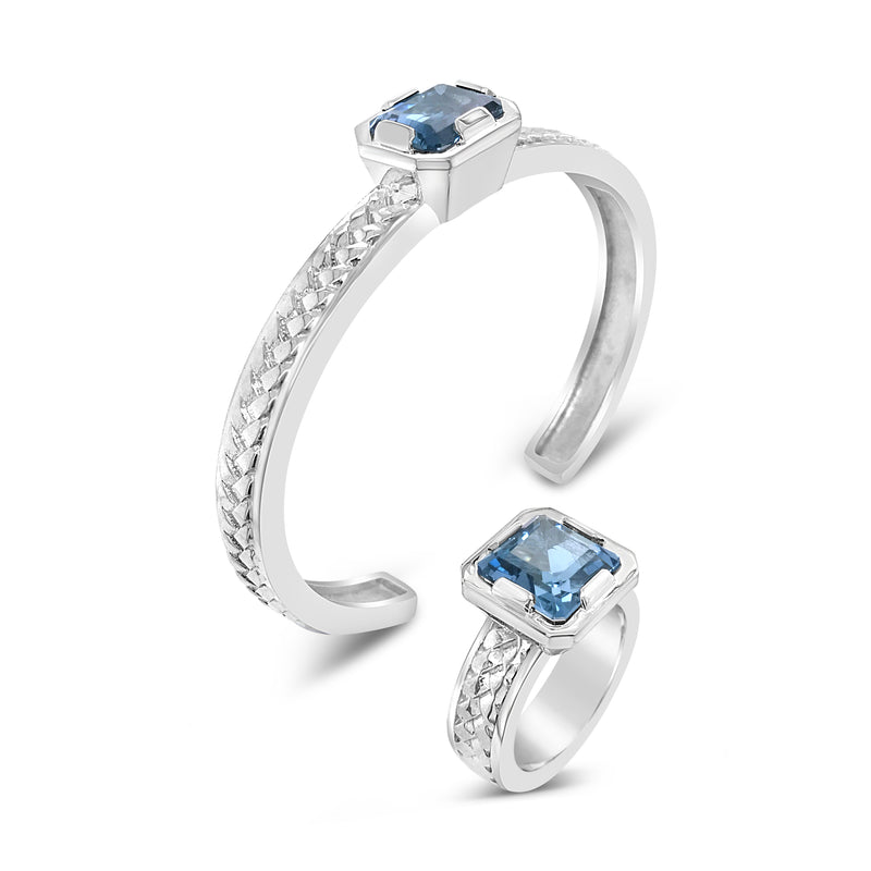 products/blue-topaz-bracelet-ring-set-woven-sterling-silver-60111-3.jpg