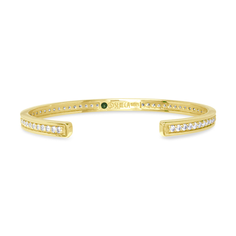 products/diamond-cuff-bracelet-18k-yellow-gold-60043-3.jpg