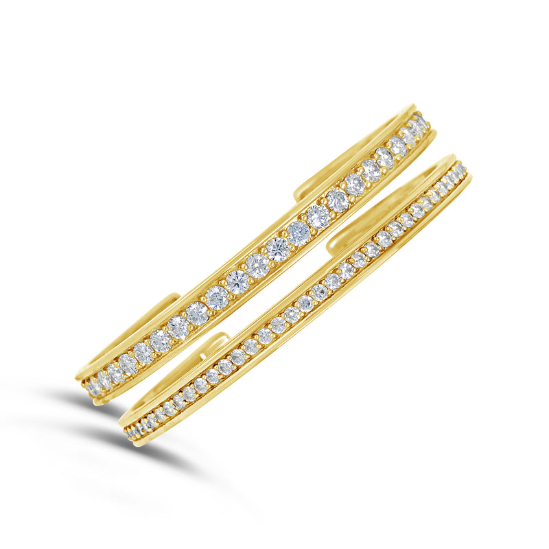 products/diamond-stacking-cuffs-18k-yellow-gold-60033-8_d7db4d33-10dc-44de-b08c-89d3b5e54e0c.jpg