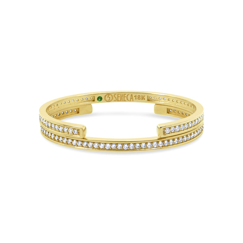 products/diamond-stacking-cuffs-bracelets-18k-yellow-gold-60043-5.jpg