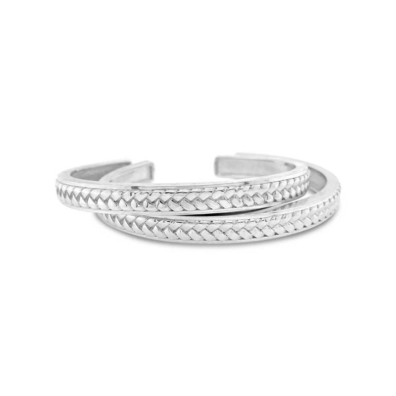 products/herringbone-jewelry-cuff-bracelets-sterling-silver-60011-5.jpg