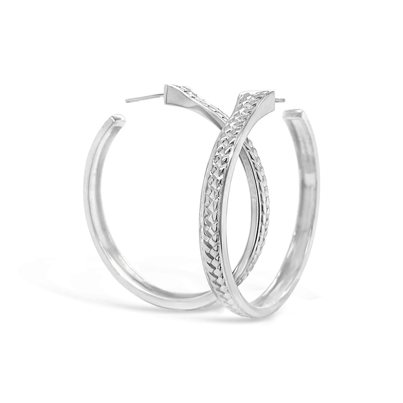 products/herringbone-woven-hoop-earrings-sterling-silver-10051-2.jpg