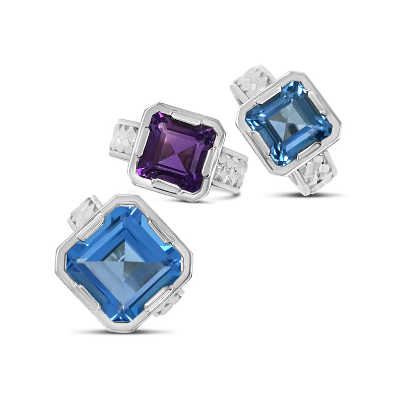 products/large-herringbone-square-cut-gemstone-rings-sterling-silver-1_f37bf652-c73b-4d69-9036-cbbcdc649a87.jpg