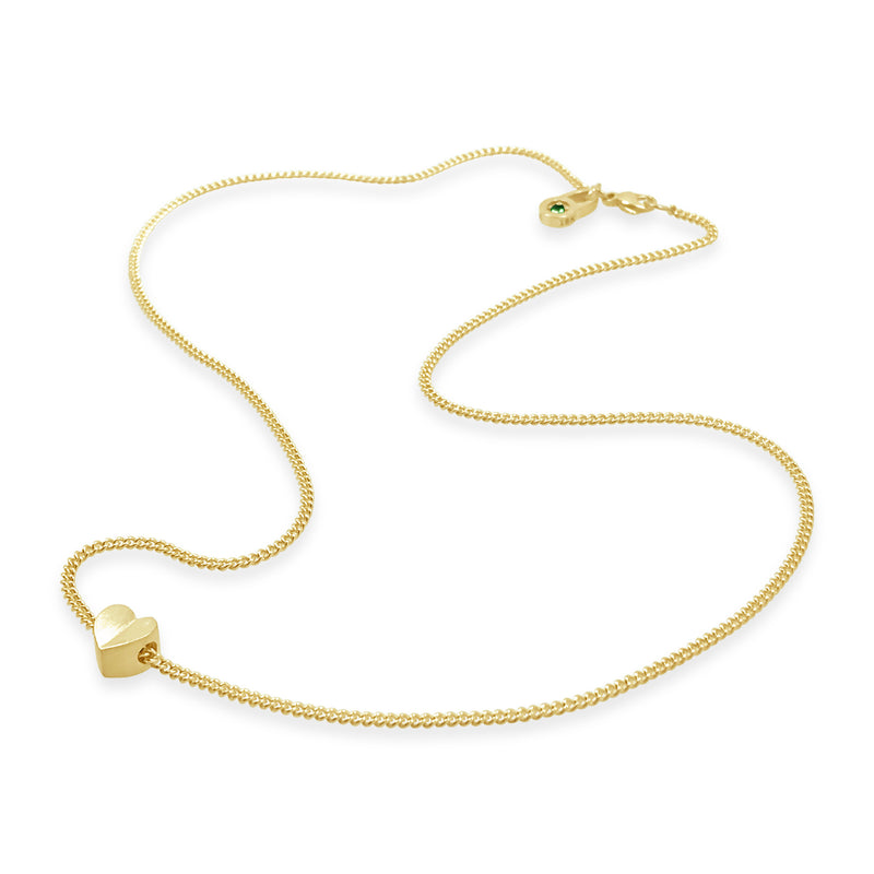 products/tiny-gold-_heart-necklace-thin-chain-30013-4.jpg