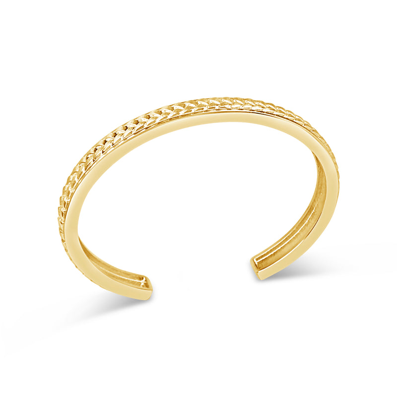 products/woven-pattern-cuff-bracelet-18k-yellow-gold-60015-3.jpg
