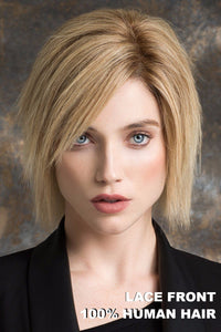 Ellen Wille Wigs : Brilliance Plus Front