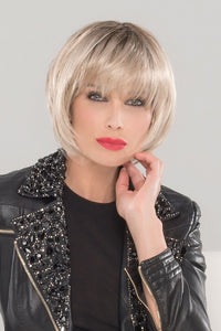 Ellen Wille Wigs - Blues front 1