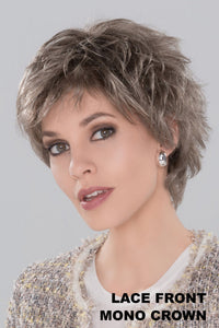 Ellen Wille Wigs - Travel Mono front 1
