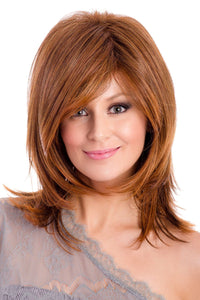 Tony of Beverly Wigs - Ashlyn front 1