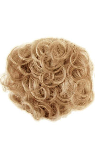 Jon Renau Wigs : Addition (#601) front