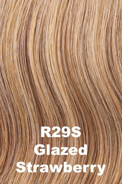 "Hairdo Wigs Extensions - 22"" Curly Extension (#HX22CE)"