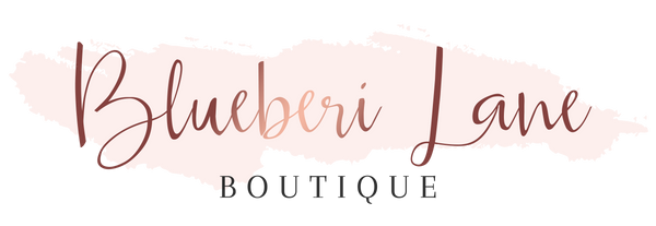 Blueberi Lane Boutique