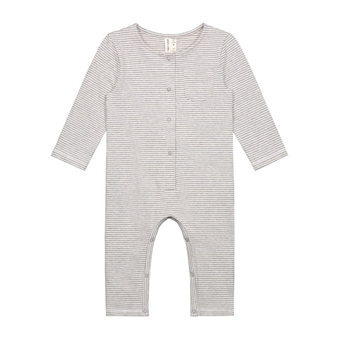 BABY L/S PLAYSUIT