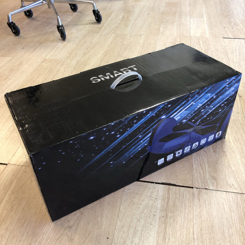 8 Inch Hoverboard Box