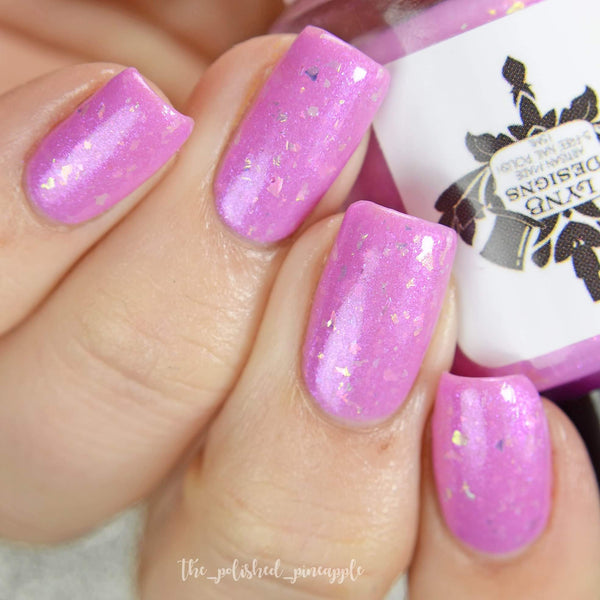 "Express Yourself from the ""Mani Masterpieces"" Nail Polish Collection 15ml 5-Free"