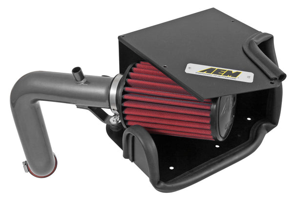 AEM Cold Air Intake 2011-2016 Jeep Compass / Patriot 2.0/2.4L