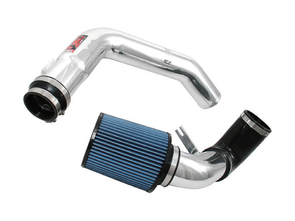 Injen Cold Air Intake 2007-11 Honda Element (2.4L) Coverts to Short Ram