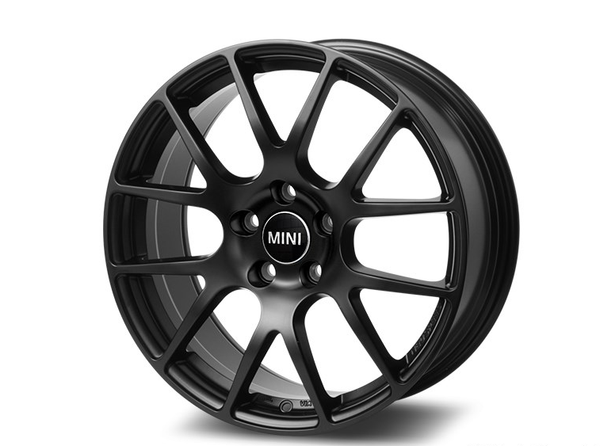 NM Eng. RSe12 18x7.5 Light Weight Wheel (5 Lug)