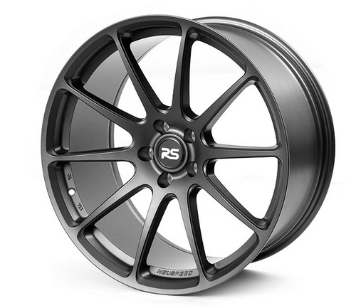 NM Eng. RSe102 19x9.5 Light Weight Wheel