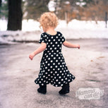 The Adalynn Dress |  Girl 2t-16