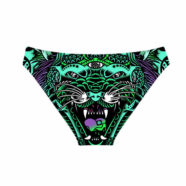 ACID TIGER PREMIUM UNDERWEAR