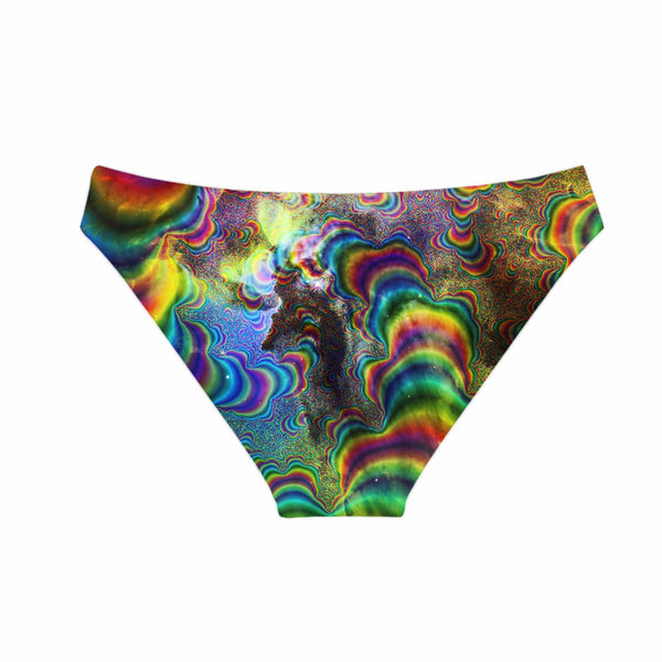 BAD CANDY PREMIUM UNDERWEAR