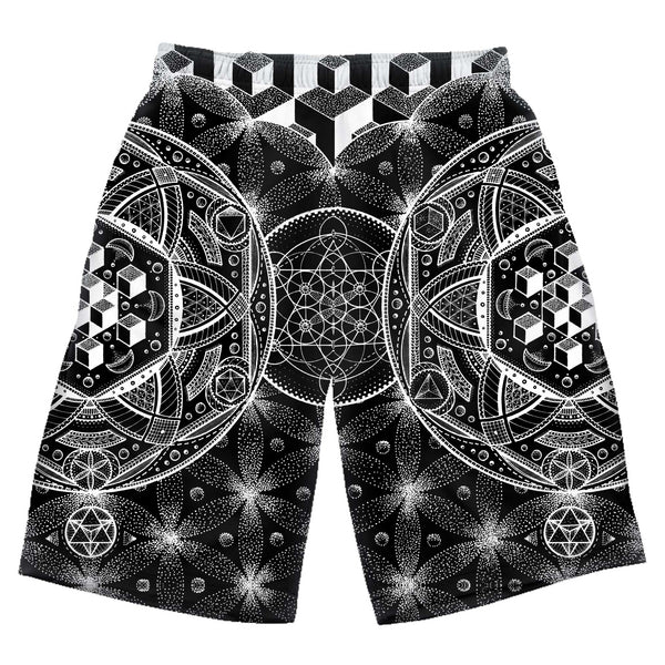 DREAMSTATE SHORTS
