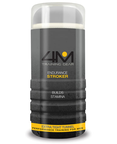 4m Training Gear Endurance Stroker