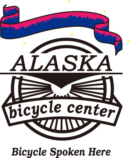 Alaska Bicycle Center