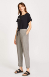Bellerose - Vael Pants - ouimillie