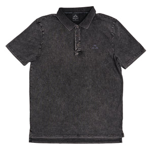 Triple Eagle Polo