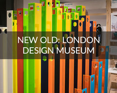 New Old London Design Museum
