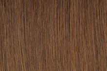 Load image into Gallery viewer, Chocolate Brown #4 - Keratin Hair