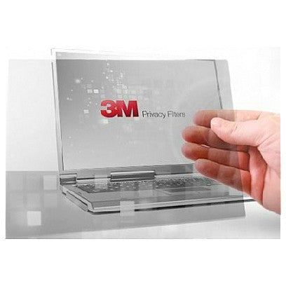 "3M PF16.0W9 螢幕防窺片 (354.5x200.5mm) Privacy Screen Filter for 16"" Notebooks (16:9) - Young Vision - www.yv.com.hk"
