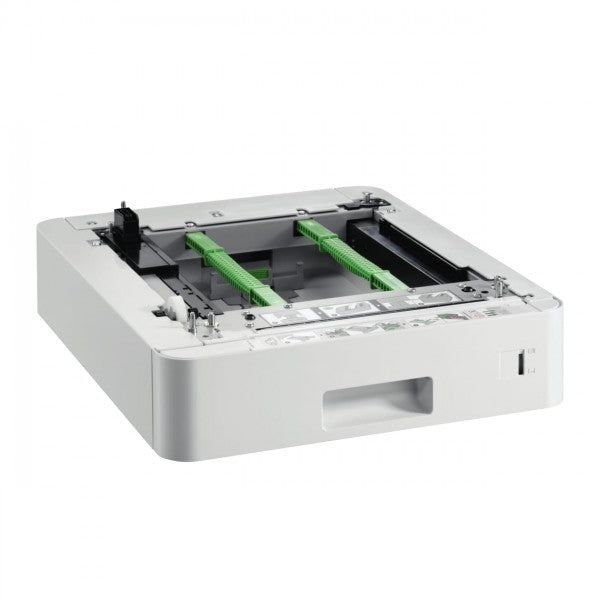Brother LT330CL 額外下層紙匣 (250頁) Lower Paper Tray for  HL-L8360CDW, MFC-L8900CDW - Young Vision - www.yv.com.hk