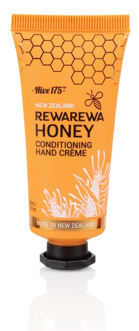 Hive 175 Rewarewa Hand Creme 30ml