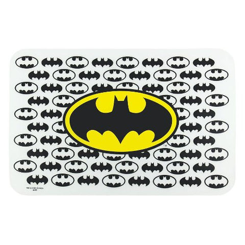 DC Comics Silicone Placemat - Batman